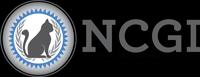 NCGI 19